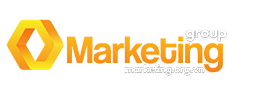 Marketing Group by marketing.org.vn